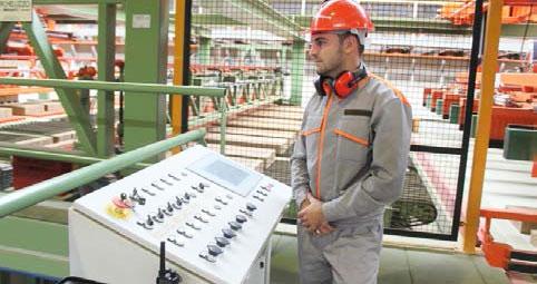 Simatic-7, Siemens