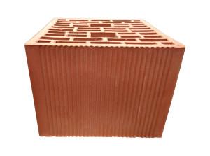 Камень (блок) керамический