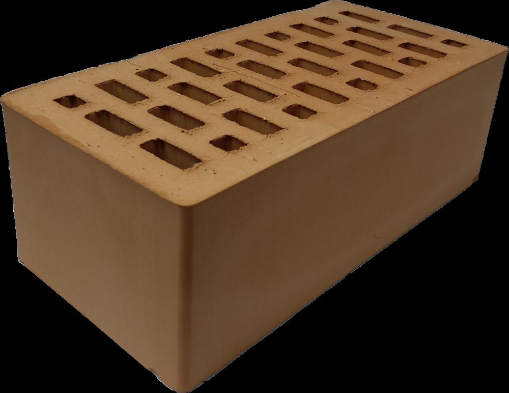 Кирпич керамический 1,4 НФ